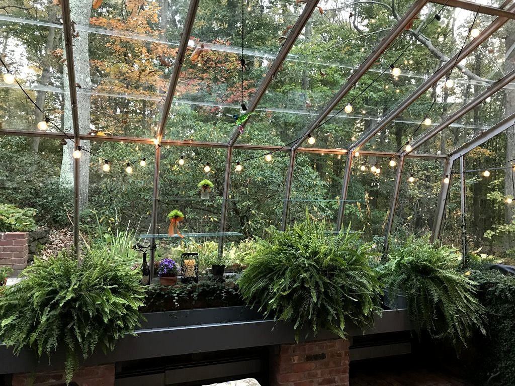 entracing hickory home and garden hickory north carolina. Beyond the pool table is green house that made me yes with envy  Angie was kind enough to adopt four of my super sized Boston ferns were Dining food for thought